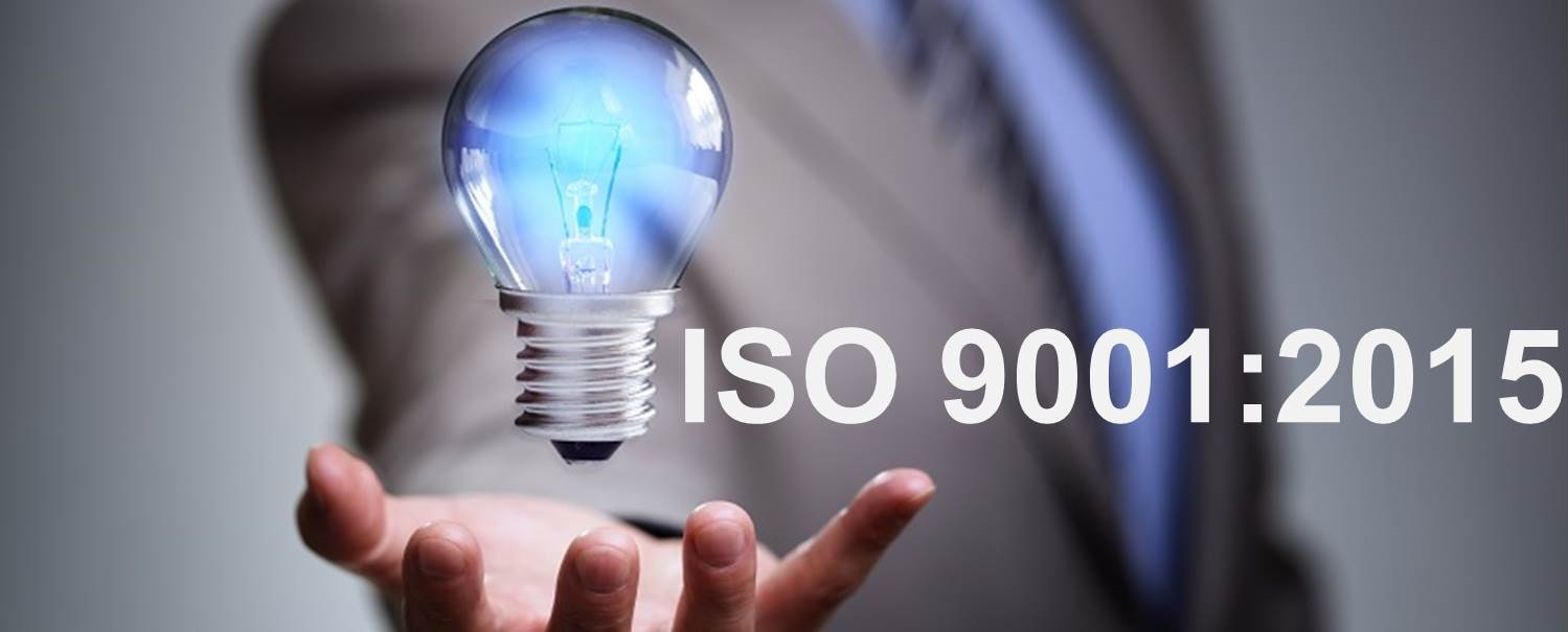 NEW-ISO9001-2015