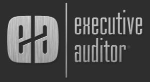 executive-logo-grigio