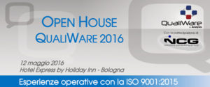 QualiWare_OpenHouse2016_header_programmaLR