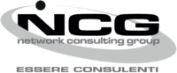 cropped-Logo-ncg-new-Bianco-trasparente-2.png