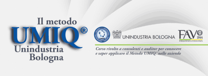 umiq_unindustria_bologna