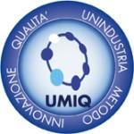 UMIQweb