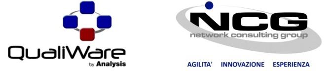 logo_qualiware_ncg