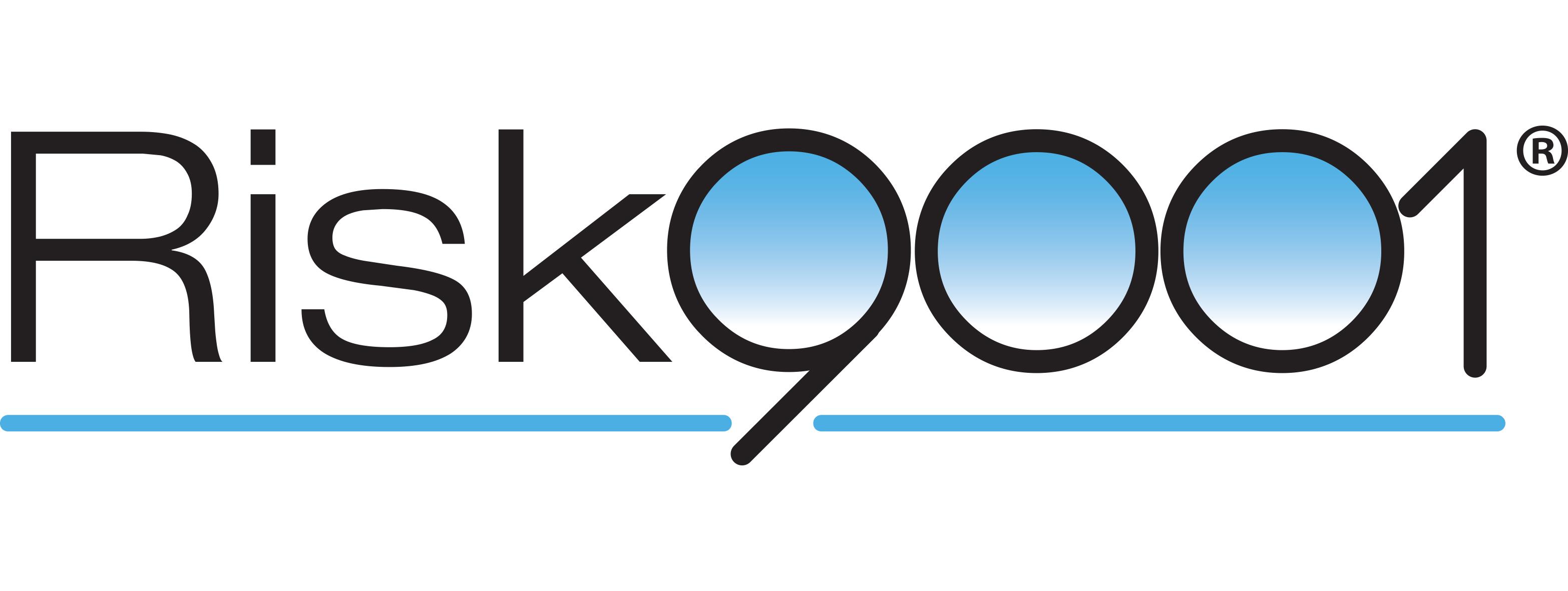 Gratuita la versione base, lo strumento di valutazione del proprio sistema qualità rispetto alla nuova norma ISO 9001 del 2015 di NCG