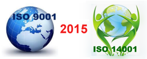 ISO_2015