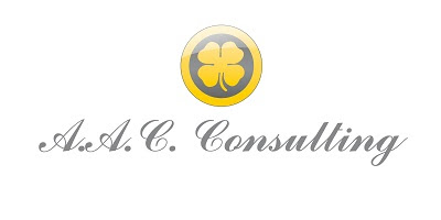 logo_aacconsulting