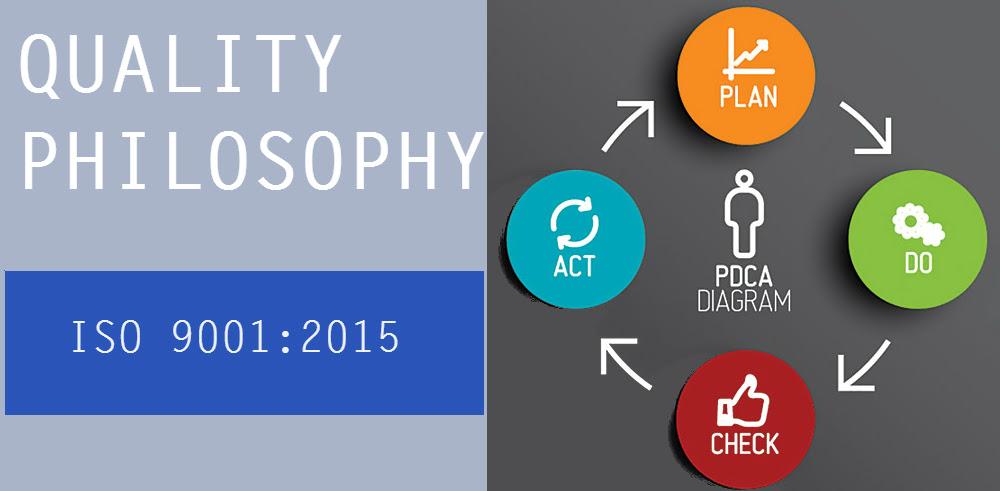 qualityphilosophy